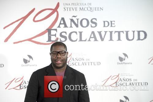 Steve Mcqueen 6