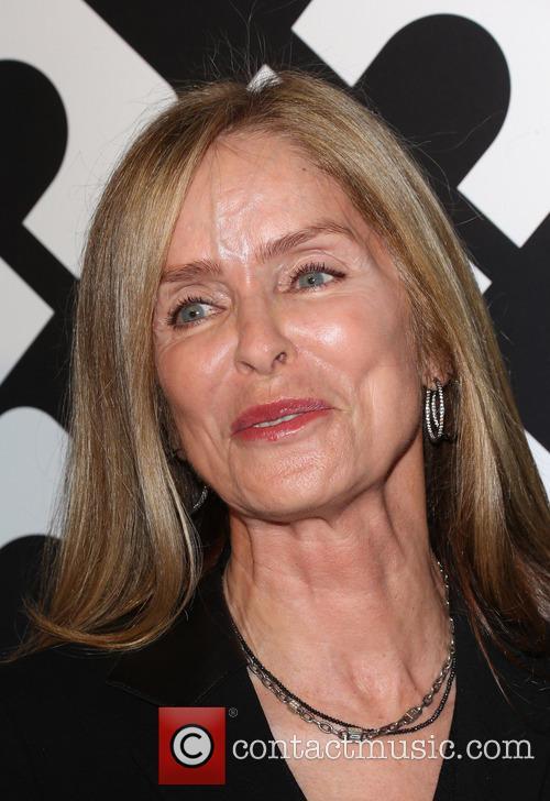Barbara Bach picture