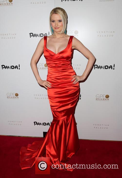 Holly Madison 7