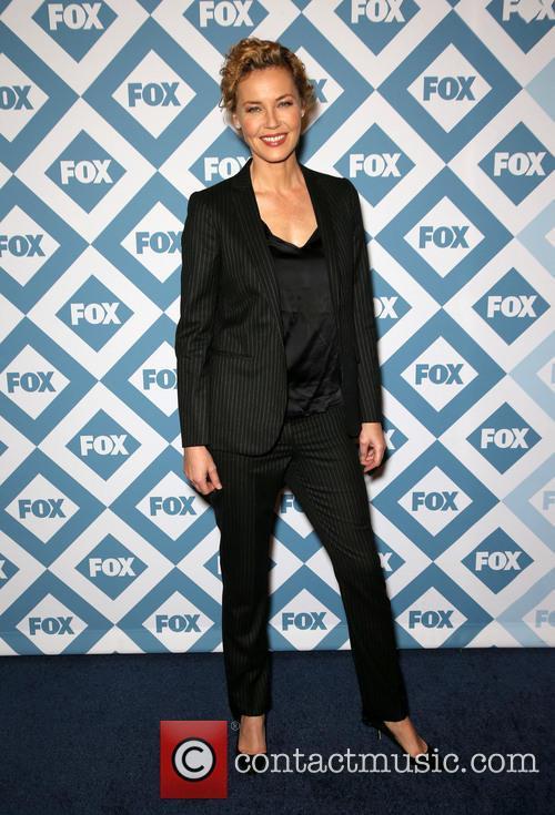 Connie Nielsen 3