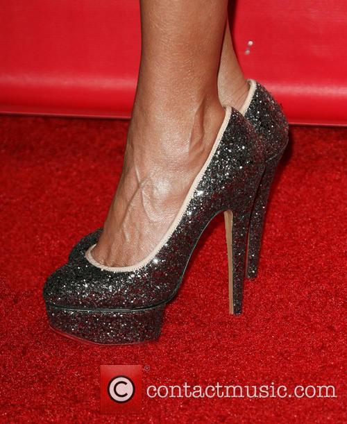 Kristin Chenoweth 6