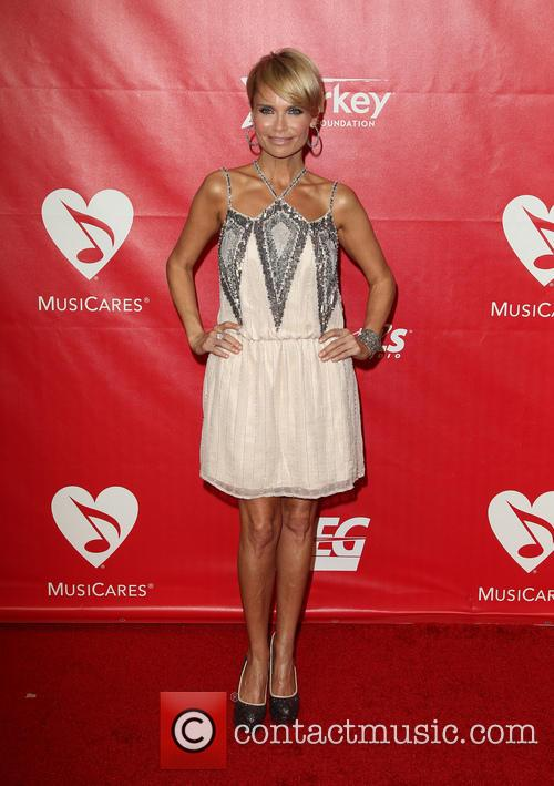 Kristin Chenoweth 11