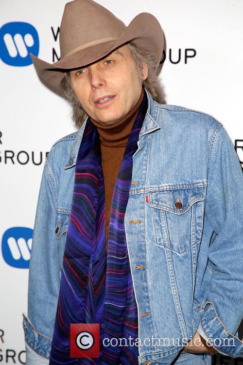 Dwight Yoakam 9
