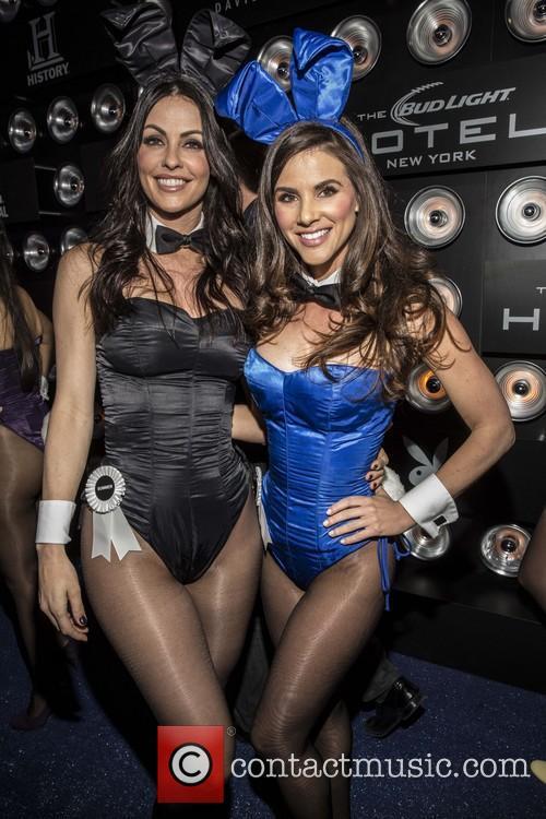 Playboy 3