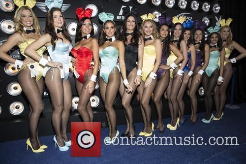 Playboy 6