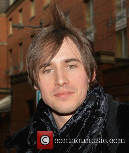 Reeve Carney 1