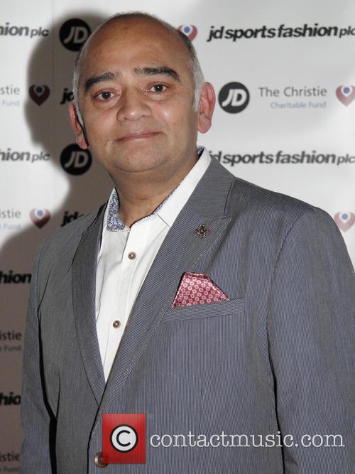 Bhasker Patel 10