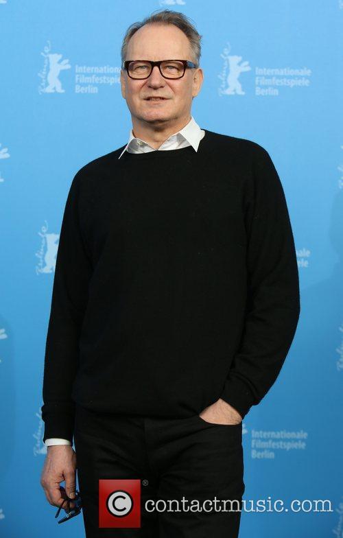 Stellan Skarsgard 3