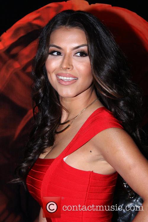 Jessica Quesada 3