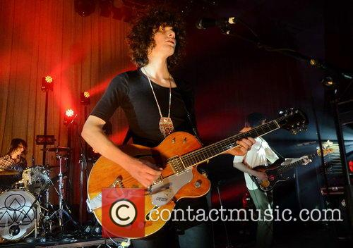 Temples and James Edward Bagshaw 4
