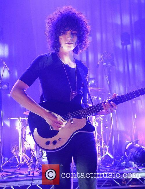 Temples and James Edward Bagshaw 5