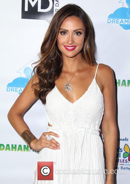 The  and Katie Cleary