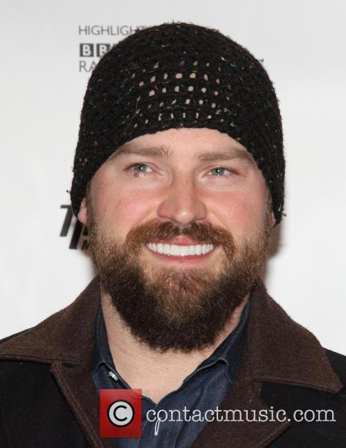 Zac Brown Band and Zac Brown 10