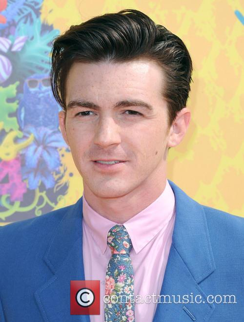 Nickelodeon Kids' Choice Awards and Arrivals 11
