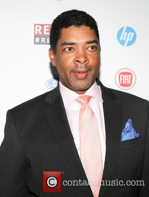 Keith Clinkscales 1