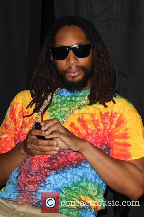 Lil Jon 3