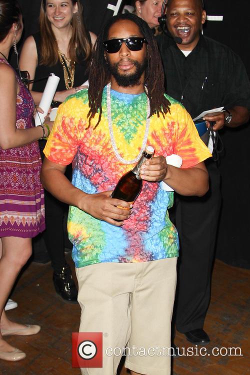 Lil Jon 7