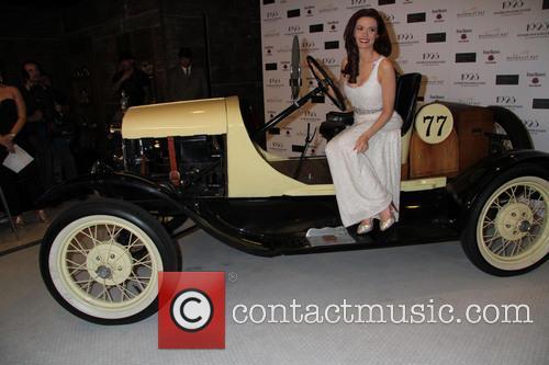 Holly Madison 3