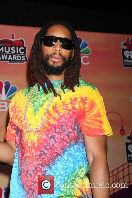 Lil Jon 2
