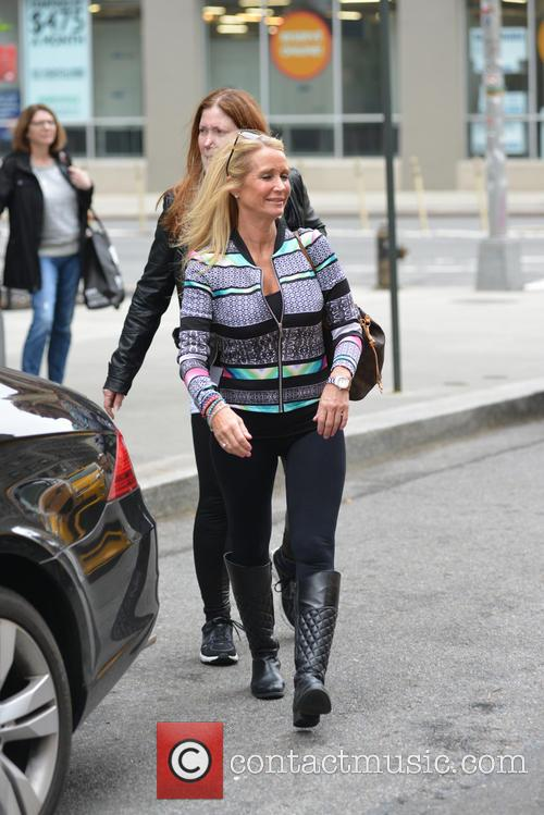 Kim Richards 10