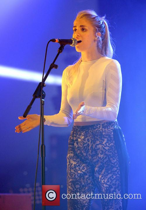 London Grammar 4