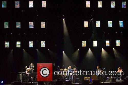 Eric Clapton 10