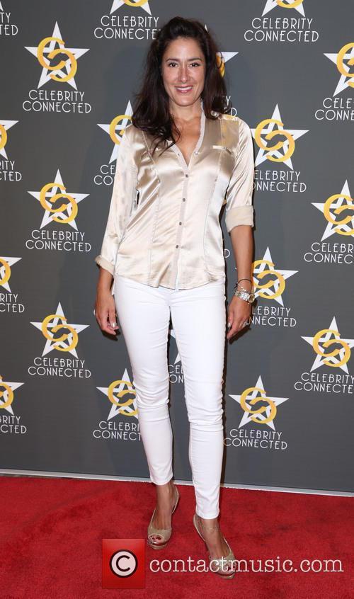 Alicia Coppola 5