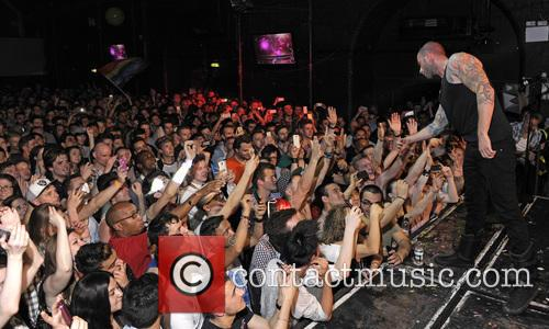 Darcy Oake 10