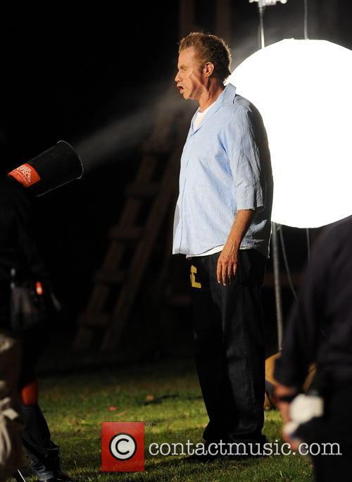 Will Ferrell 11