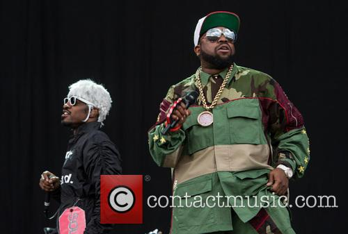 Outkast 4
