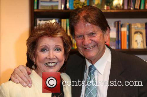 Cilla Black and Guest 6