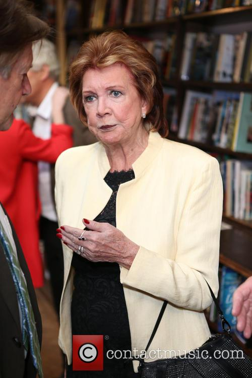 Cilla Black 5