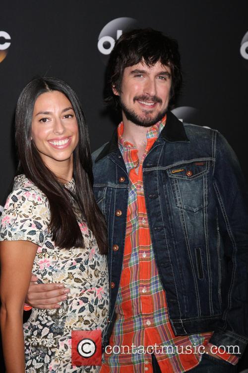 Jade Catta-preta and Nicolas Wright 3