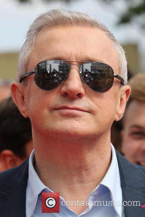Louis Walsh 5