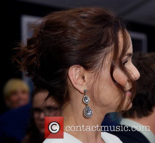 Sarah Wayne Callies 7