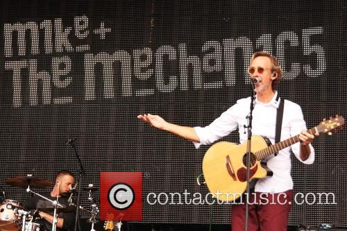 Mike Rutherford 3