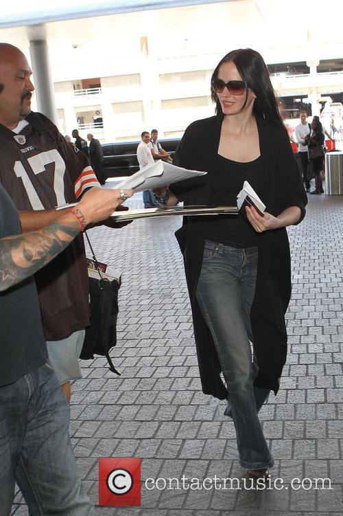Eva Green 4