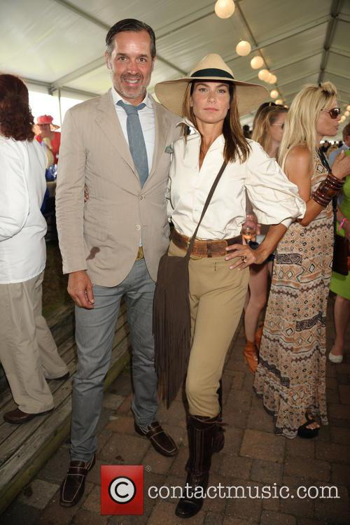 Steven Gambrel and Whitney Fairchild 11