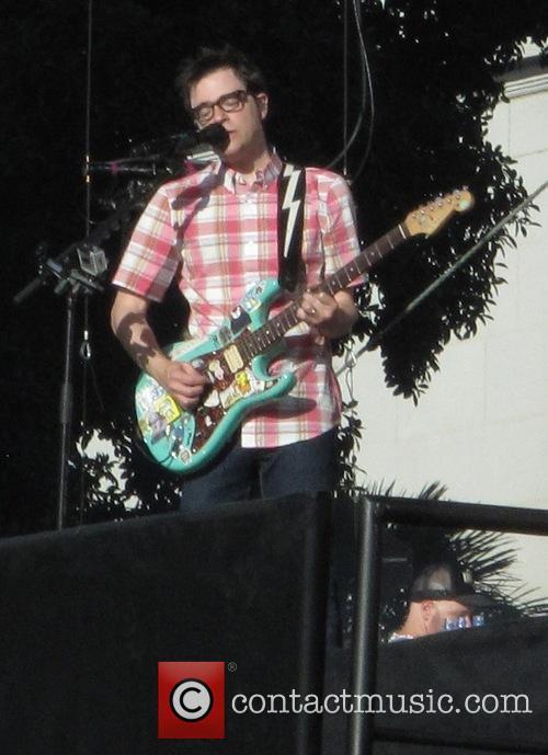 Weezer 3