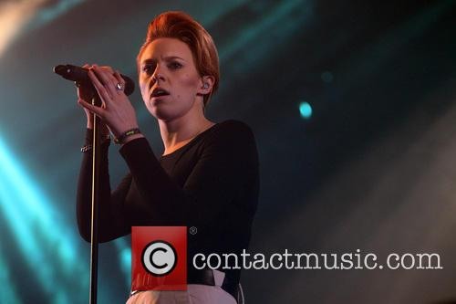 La Roux and Ellie Jackson 3