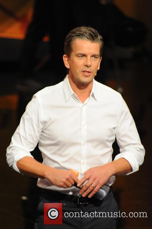 Markus Lanz 7