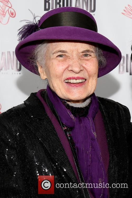 Julie Wilson 3