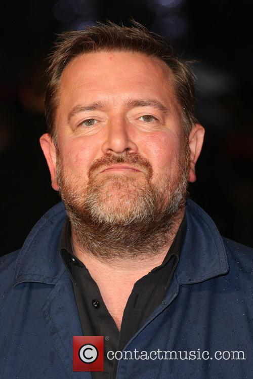 Guy Garvey 2