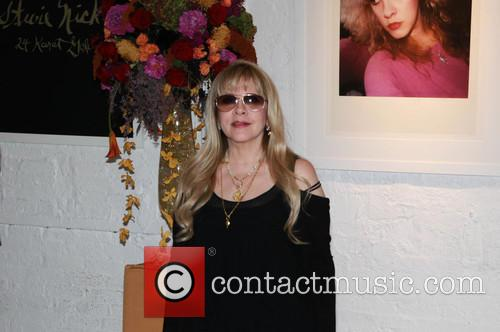 Stevie Nicks 11