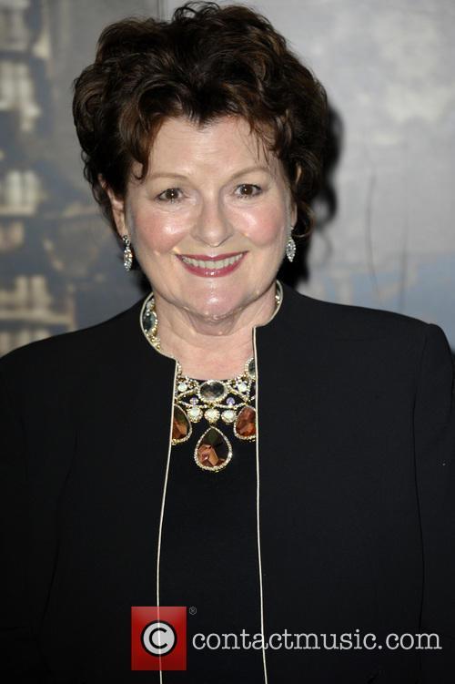 Brenda Blethyn 2