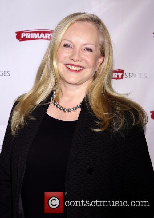 Susan Stroman 11