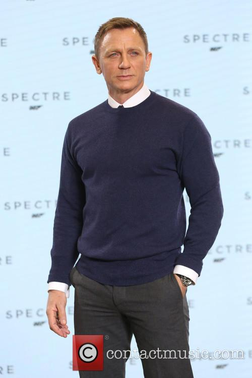 Daniel Craig To Join David Oyelowo For Off-broadway Production Of 'Othello'