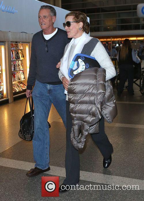 Julie Andrews 11