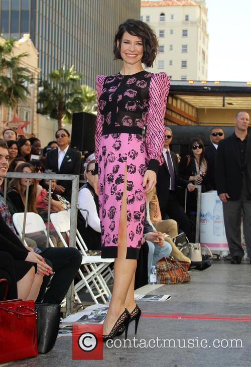 Evangeline Lilly 9