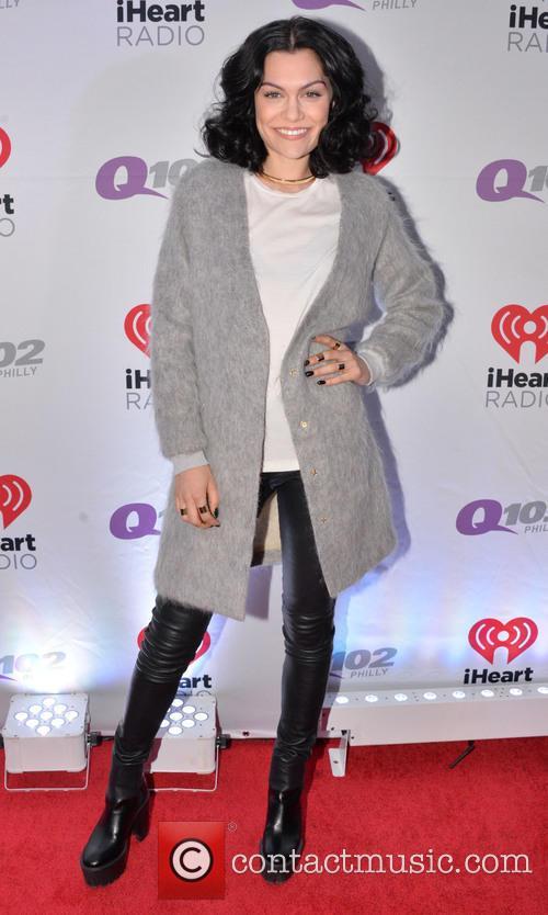 Jessie J 1